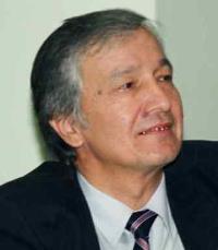 Рустамжон Абдуллаев