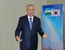 I.Karimov4