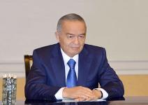 И.Каримов  4а