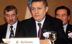 r.azimov1