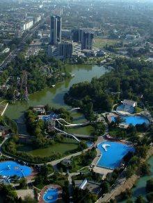 Ташкент б2