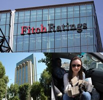 Fitch Ratings С1