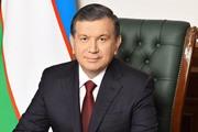Указ Шавката Мирзиёева о либерализации валютной политики