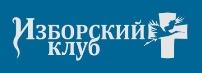 Эмблема Избрского клуба