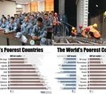Как учесть в статистике страны огромный вклад трудовых мигрантов в экономику Узбекистана?