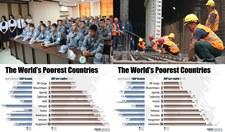 Вклад трудовых мигрантов в экономику Узбекистана
