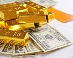 Можно ли считать правильным экспорт немалой части золотого запаса Узбекистана?