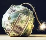 Что произойдёт, если валютную войну против остального мира начнут США
