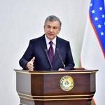 Президент Узбекистана Шавкат Мирзиёев рассказал о мерах по смягчению карантина