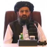 Предложения национально-освободительному движению «Талибан» по важнейшим вопросам развития Афганистана
